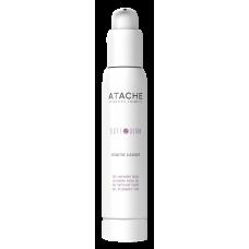 Soft Derm Sensitive Cleanser. Очищающий гель. pH 5.6.