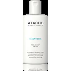 Essentielle Total Makeup Remover Oil. Масло для снятия макияжа, массажа и лечения всех видов сухости.