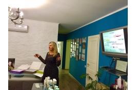 Видео-обзор практических семинаров