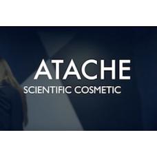 """Скоро! семинар на тему: """"Препараты для домашнего ухода от ATACHE Scientific Cosmetic"""" Модуль III"""