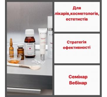 Які продукти вибрати для чистки, щоб вони були ефективними, дієвими та універсальними?