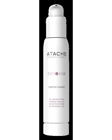 Atache Очищающий гель для чувствительной кожи pH 5.6